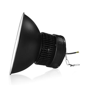 Luz de bahía alta LED SMD 100W150W200W300W