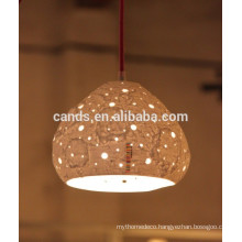 Top-selling Indoor Decorative Hanging Lights