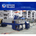Plastic Bottle Package Machine in Automatic