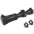 TENPOINT - EVO-X MARKSMAN SCOPE