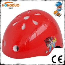 Meilleur casque de protection sportive de fantaisie