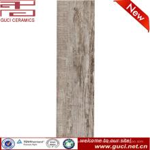 marca de fábrica azulejos de cerámica Foshan Guangdong China azulejos de madera