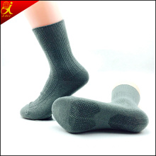 Anti Slippery Socks for Women
