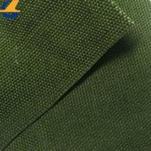 Промышленные ткани для палаток OEM