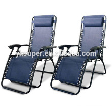 Modern Folding Zero Gravity China Recliner Chair
