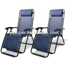 Современный складной Zero Gravity China Recliner Chair