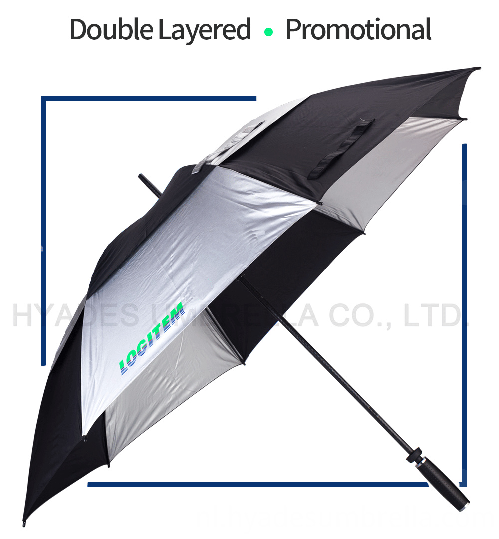 Product Descrption Page Windproof Double Layered 01