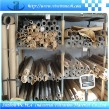Stainless Steel Mesh with SGS Report