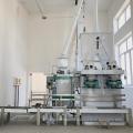 PINGLE Flour Weighing Machine