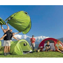 Best Prices Latest Trendy Style Tent From China Workshop