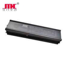 Éclairage extérieur IP67 12V 90W LED Driver