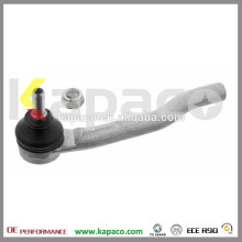 OE Quality Auto Parts Tractor Tie Rod End OE # 53560-SAA-003