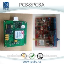 Car gps tracker PCB, gps tracker kids PCB, pet gps tracker PCB