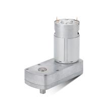 alta qualidade Hot sale 110 V ac motor da engrenagem para flatbread fazendo robô KM-42F9912