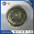 All Type of Deep Groove Ball Bearing (6224) Tfn Brand Bearing