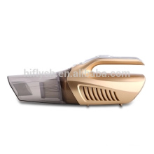 ВЧ-6601(003), 120 Вт портативный Автомобильный пылесос 12 В 4 В 1 высокой мощности мокрой и сухой двойной-использовать супер всасывания пылесос надувной насос