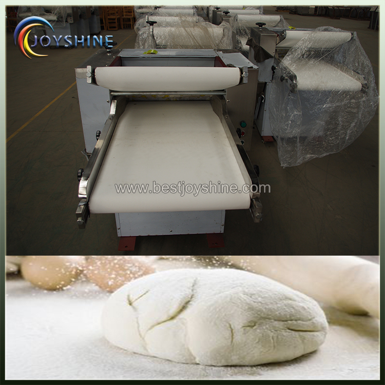 kneading machine11