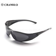 Modische Spezial-Polosport-Sonnenbrille, erstklassige polarisierte Sonnenbrille