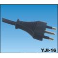 Cables de alimentación italiana IMQ