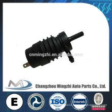 Bus accessories bus washer pump HC-B-48095