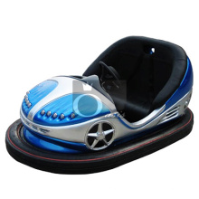 Bumper Car, Amusement Game Machine