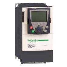 Schneider Electric ATV71H075N4Z Inverter