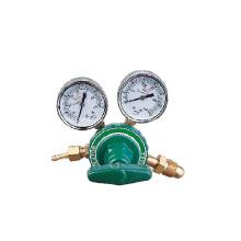 Япония Ямато кислорода Регулятор давления газа