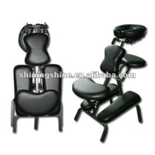 2016 hot sale chaises d'artiste tatouage de qualité supérieure à vendre (pliable)