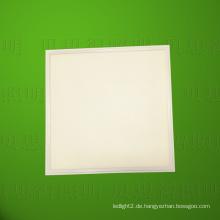38W LED flache helle heiße Produktion
