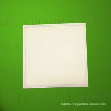 48W 600*600mm LED Flat Light Ce Certification