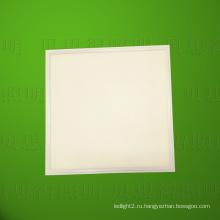 Светодиодная плоская легкая продукция 38 Вт