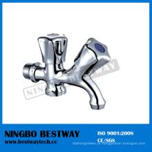 Torneira dobro da água de ebulição dos punhos com alta qualidade (BW-T19)