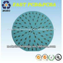 Aluminum LED PCB Solder