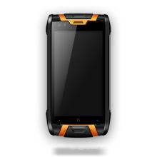 Teléfono inteligente robusto IP68 de 4.5 pulgadas