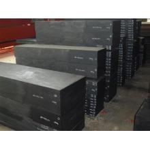 DIN 1.2312 AISIP 20 + S Forging Die Steel Plate Pre-Harden