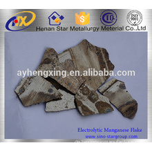 silicon carbide powder price for Steelmaking from China black silicon carbide powder