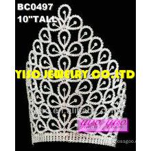 jewelry pageant big pageant tiara
