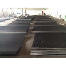 Crusher Vibrating Screen for Sale