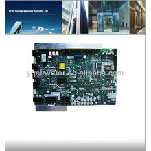 НОВАЯ MITSUBISHI ELEVATOR CONTROL MAINBOARD ПК-панель DOR-120C