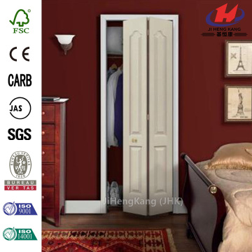 Double Sash Magnet Interior Folding Doors & China Double Sash Magnet Interior Folding Doors Manufacturers