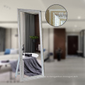 Популярные зеркала ручной работы с декорированным зеркалом