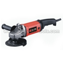 Ulite Professional 1600W 150mm Angle Grinder Power Tools