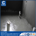 Single component Liquid Polyurethane Waterproofing Coating