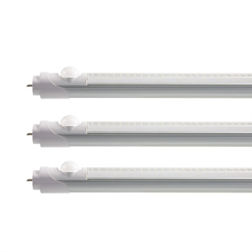 Chinese factory high quality with low price 20w T6 led UVC induction sterilization tube