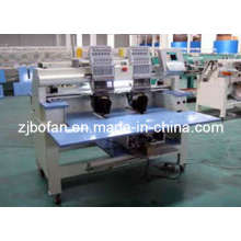 Cap Embroidery Machine (902)