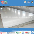 Stainless Steel Sheet Stainless Steel Coil Plate