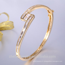 Bijoux en or 18 carats aibaba com bangle stand conceptions