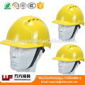 China supply quality products steel helmet mould/steel Safety helmet mold made in china