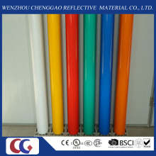 Gute Qualität Acryl reflektierende Folie