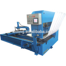 CHAUD! Hydraulic CNC Benders Machine / pipe plieuse
